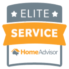 Elite-homeadvisor_2x