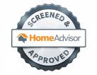 HomeAdvisor_logo-2
