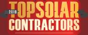 Top-Solar-Contractors-logo-2019-1000x400