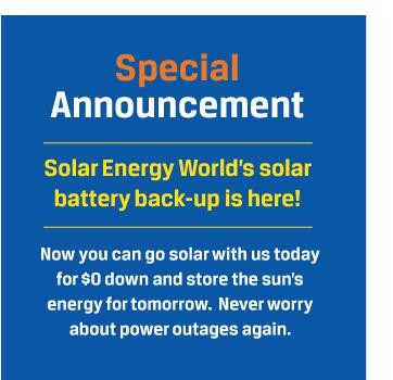 https://www.solarenergyworld.com/solar-battery-storage/