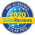 Solar-review-2020-125px