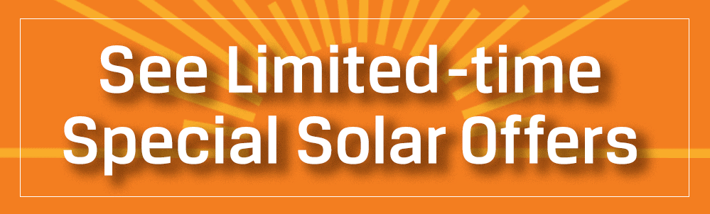 https://www.solarenergyworld.com/current-specials/
