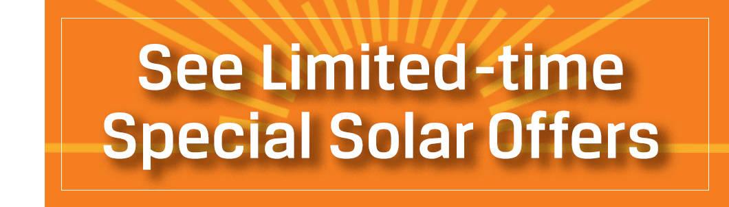 https://www.solarenergyworld.com/current-specials/