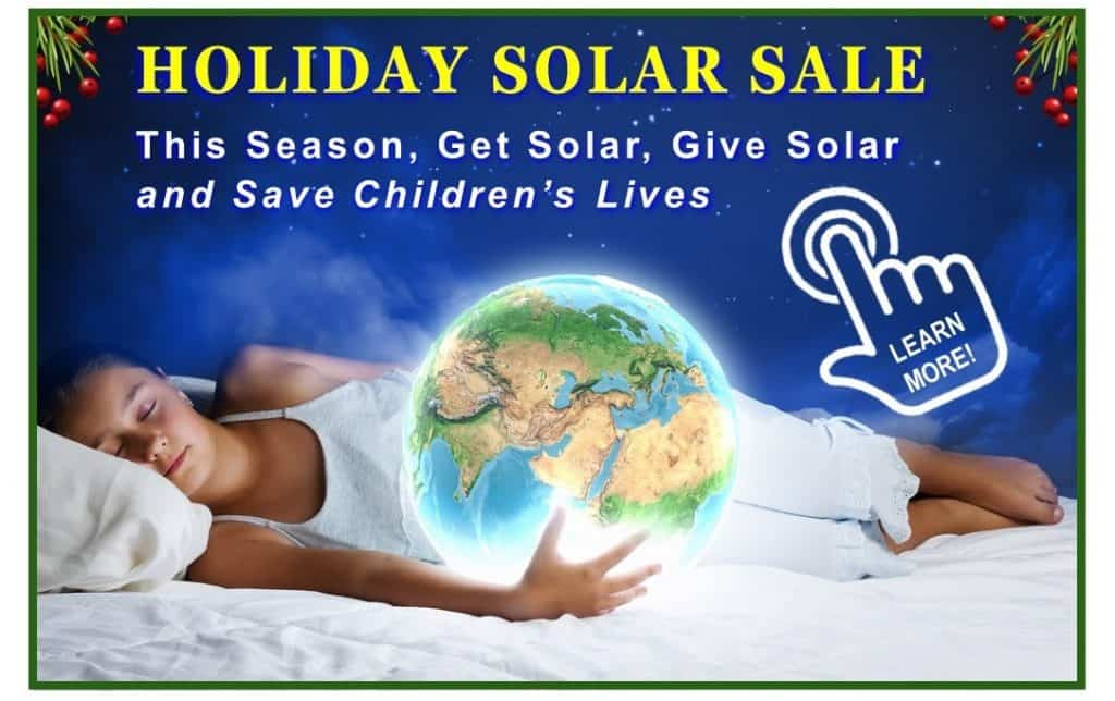 This image has an empty alt attribute; its file name is HOLIDAY-TREATMENT-FOR-BLOG-1-1024x644.jpg
