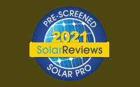 pre-screened-solar-pro-2021-p6q4xhsj6r6o1tad8meumzgtjtp6y3bafv4ekoxpha