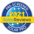 pre-screened-solar-pro-2021